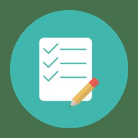 3 - Preencha os dados da encomenda
