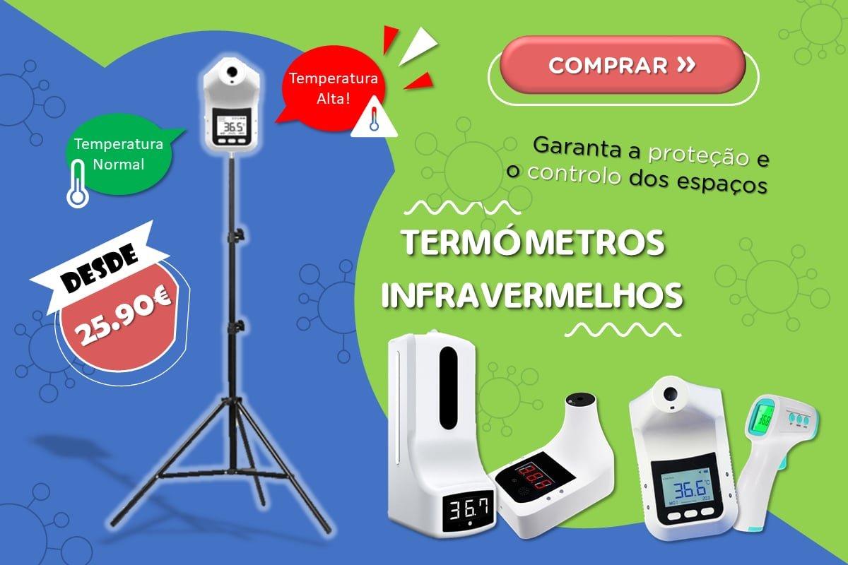 termometros-1200x800